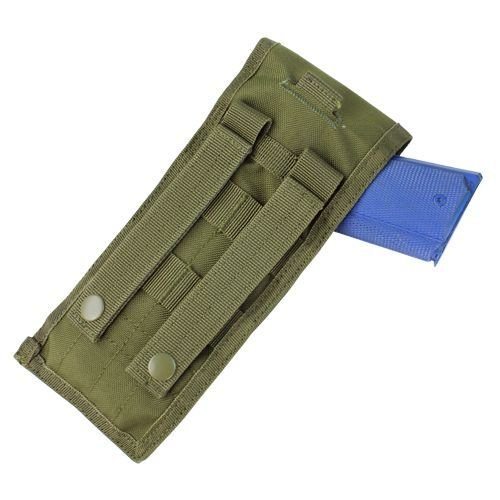 Condor Holster Olive