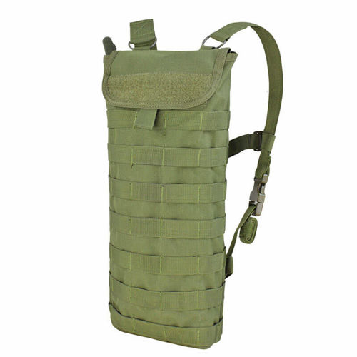 Condor Hydration Carrier Olive