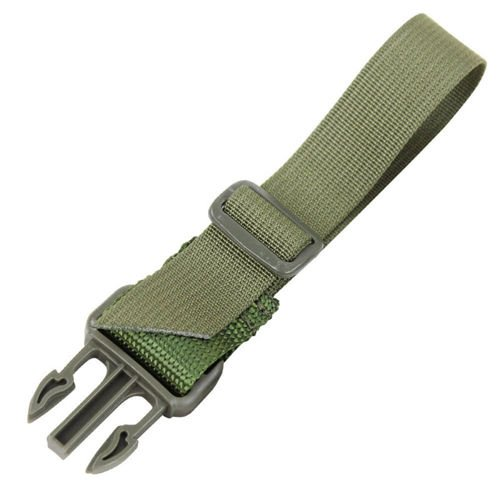 Condor Speedy Two Point Sling Olive