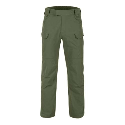 Helikon-Tex Tactical Pants OTP (Outdoor Tactical Pants)® Olive Green
