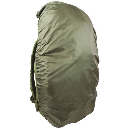 Highlander Cover for Backpack 60-70L Oliv
