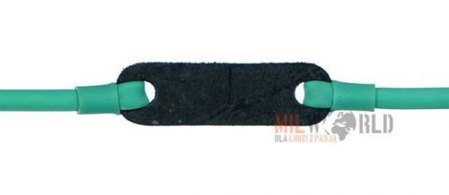 MFH Spare Part Rubber for Slingshot